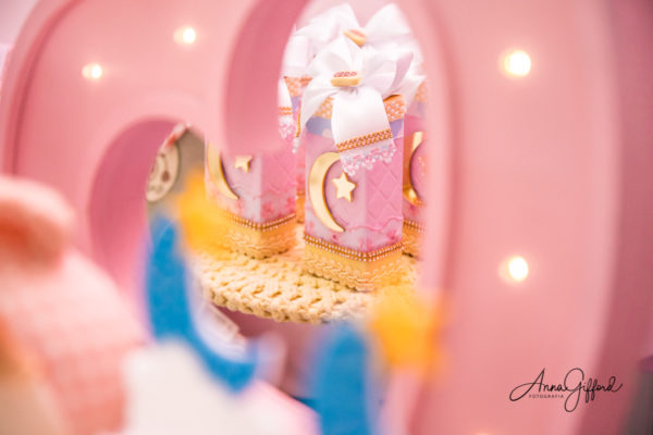 Fotógrafa Profissional Festa Infantil em BH
