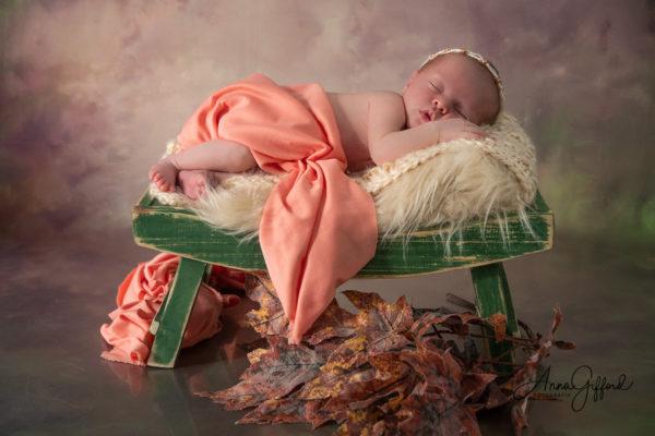 ensaio newborn juliana em bh